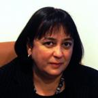 prof_Popova