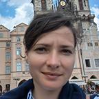 Sylvia Skelina_2